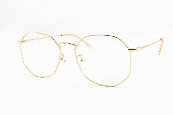 Очки NO NAME S11207 С2 для зрения купить