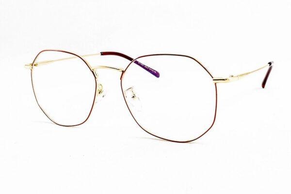Очки NO NAME S11207 С9 для зрения купить