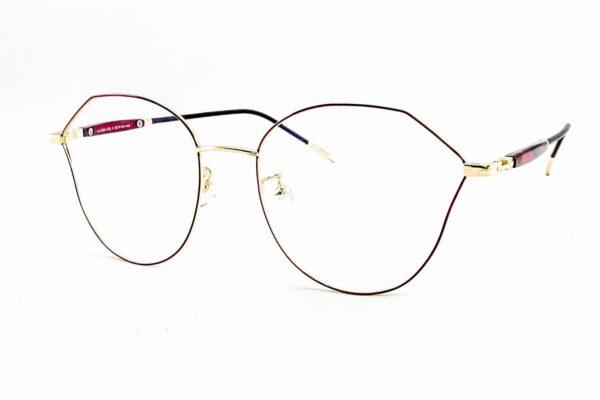 Очки NO NAME S11208 С4 для зрения купить