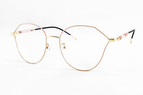 Очки NO NAME S11208 С9 для зрения купить