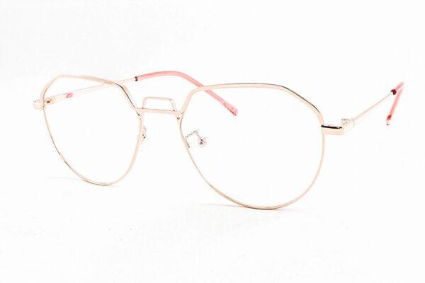 Очки NO NAME S18007 С3 для зрения купить