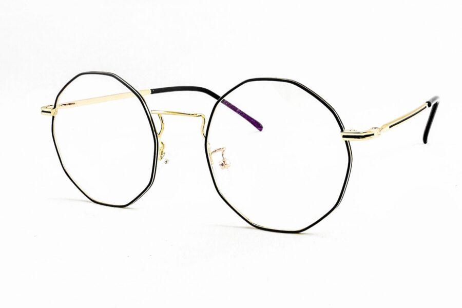 Очки NO NAME S18008 С1 для зрения купить