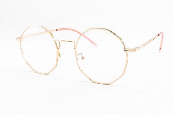 Очки NO NAME S18008 С3 для зрения купить