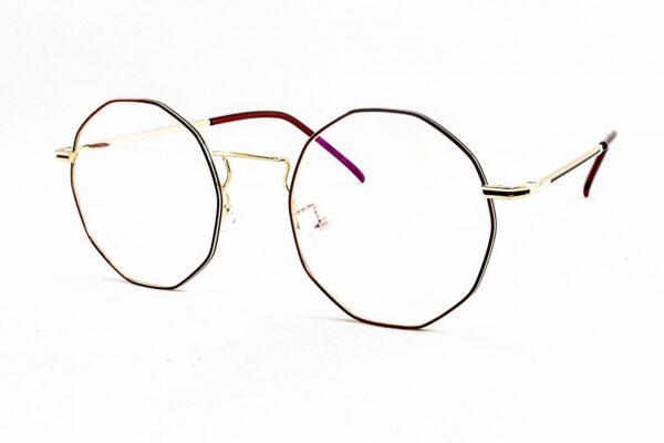 Очки NO NAME S18008 С6 для зрения купить