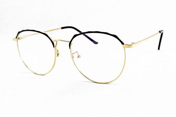 Очки NO NAME S18016 С1 для зрения купить