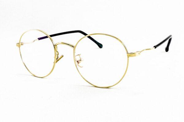 Очки NO NAME S22609 C3 для зрения купить
