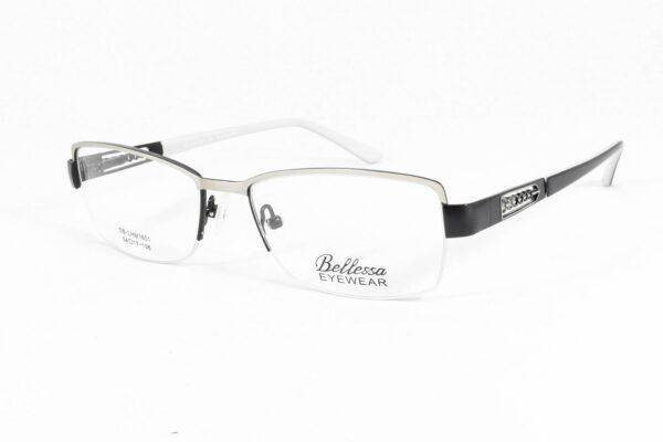Очки BELLESSA 1601 C2 для зрения купить
