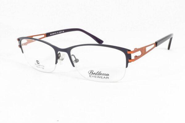 Очки BELLESSA 11112 C3 для зрения купить