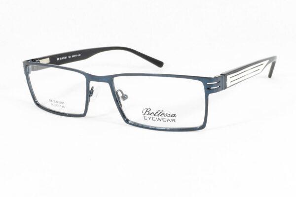 Очки BELLESSA 1381 C3 для зрения купить