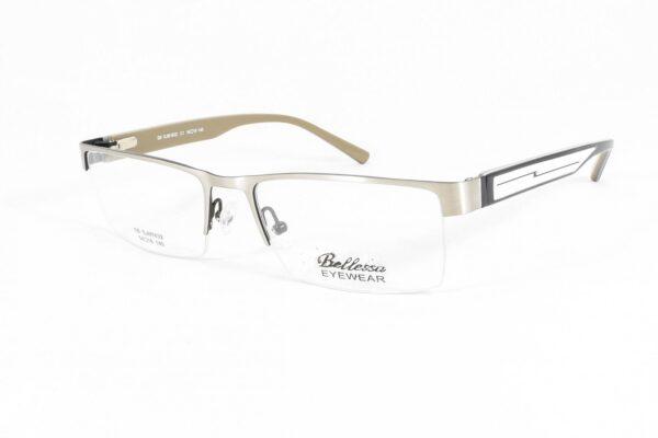 Очки BELLESSA  для зрения купить