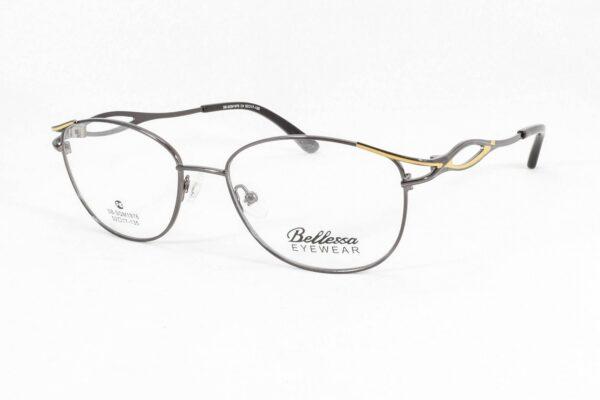 Очки BELLESSA 1976 C4 для зрения купить
