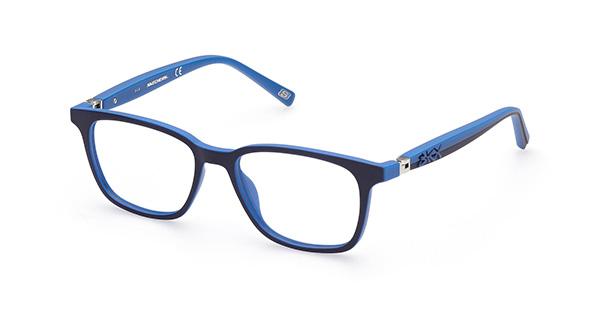 Детские очки Skechers  для зрения купить