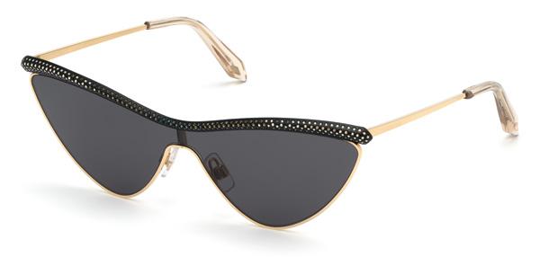 Очки Atelier Swarovski  солнцезащитные купить
