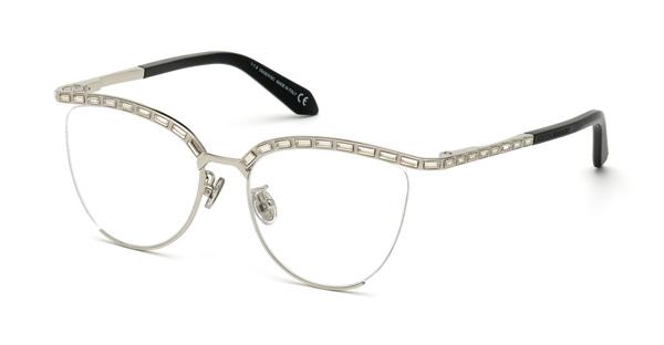 Очки Atelier Swarovski  для зрения купить
