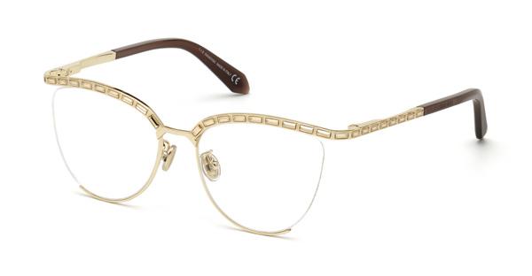 Очки Atelier Swarovski SK 5360-P-H 032 для зрения купить