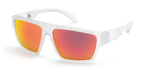 Очки Adidas Sport SP 0008 26G солнцезащитные купить