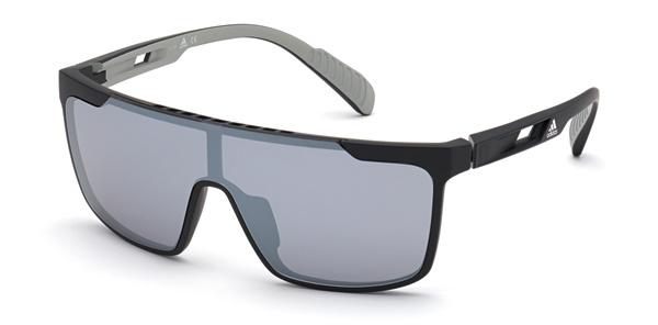 Очки Adidas Sport SP 0020 02C солнцезащитные купить