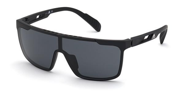 Очки Adidas Sport SP 0020 02D солнцезащитные купить