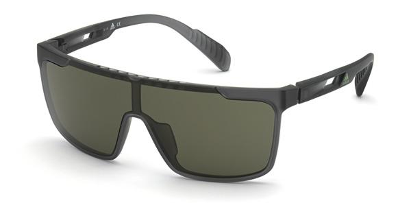 Очки Adidas Sport SP 0020 20N солнцезащитные купить