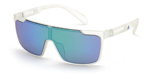Очки Adidas Sport SP 0020 26C солнцезащитные купить