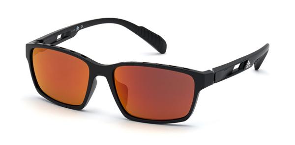 Очки Adidas Sport SP 0024 01L солнцезащитные купить
