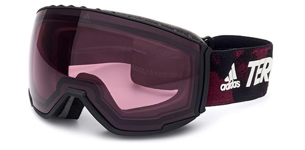 Очки Adidas Sport  солнцезащитные купить