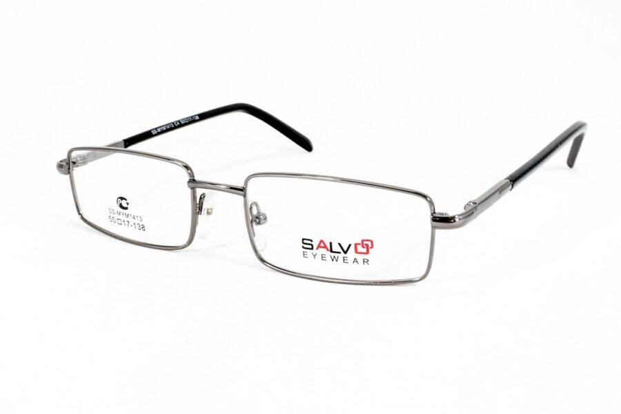 Очки SALVO SS-MYM1413 C4 для зрения купить