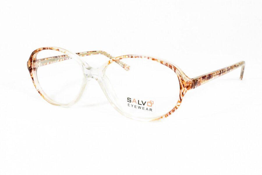 Очки SALVO SS-YGP5332 C3 для зрения купить