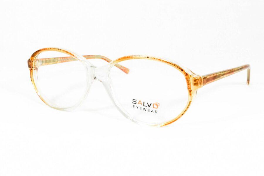 Очки SALVO SS-YGP5343 C3 для зрения купить