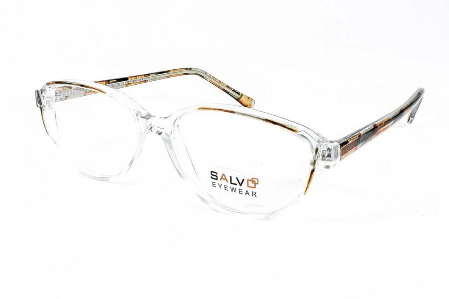 Очки SALVO SS-YGP5348 C1 для зрения купить