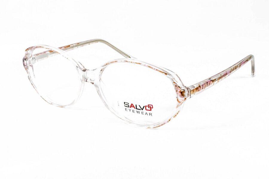 Очки SALVO SS-ZYP5088 C4 для зрения купить