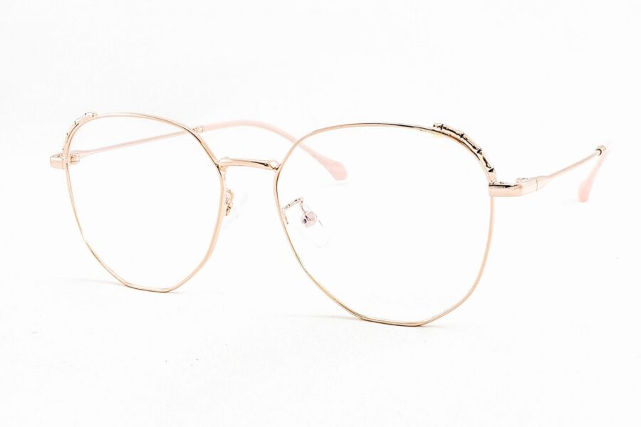 Очки NO NAME ST1003 C2 для зрения купить