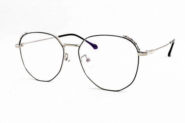 Очки NO NAME ST1003 C3 для зрения купить