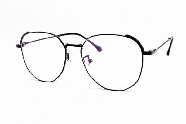 Очки NO NAME ST1003 C4 для зрения купить