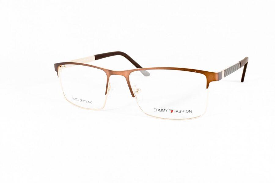 Очки TOMMY FASHION T10021 C4 для зрения купить