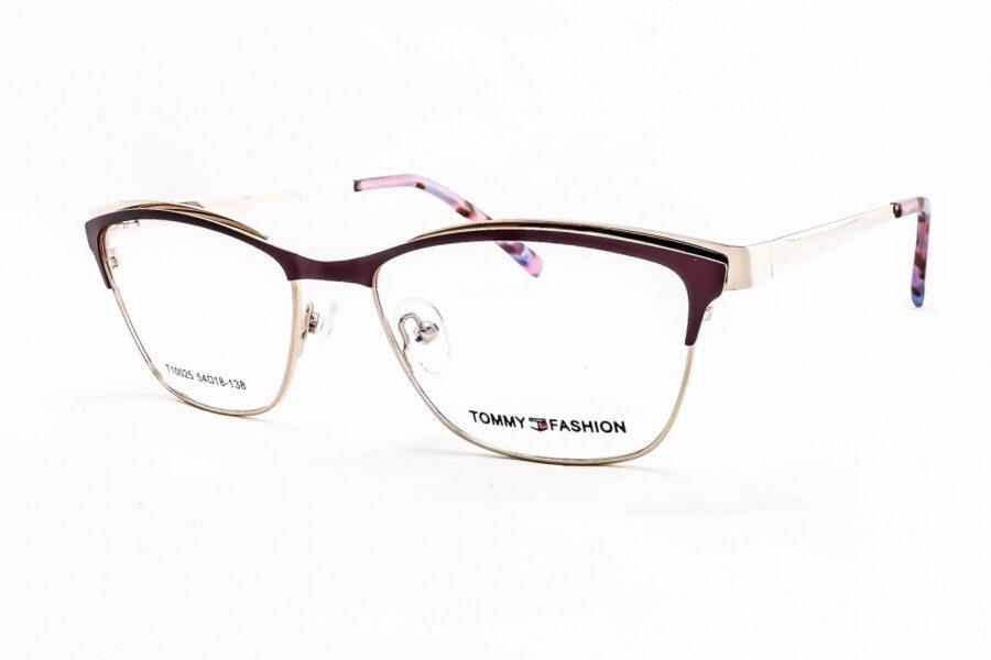 Очки TOMMY FASHION T10025 C12 для зрения купить