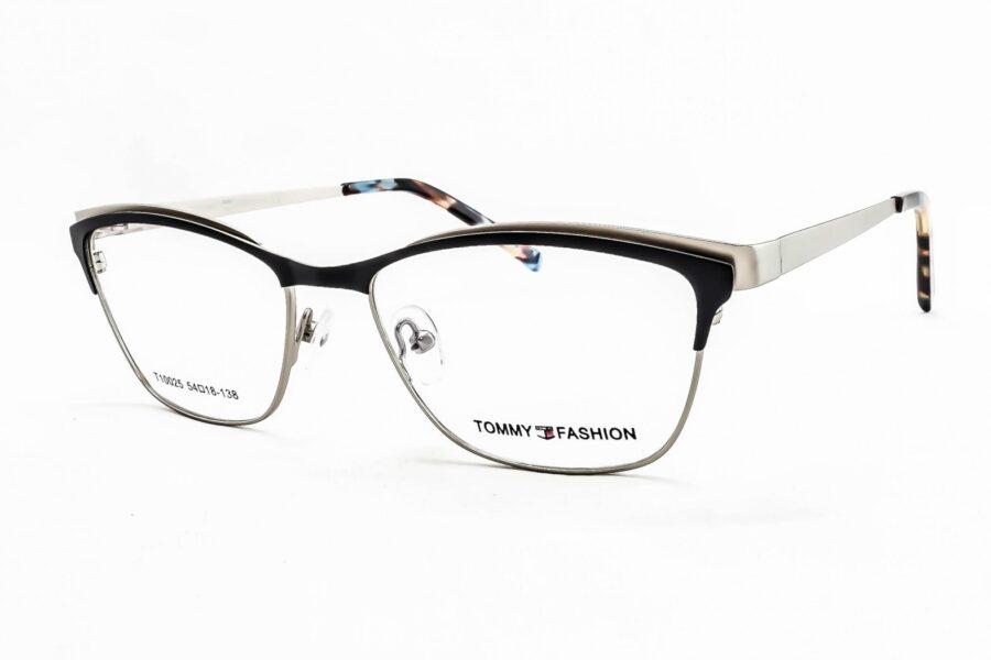 Очки TOMMY FASHION T10025 C6 для зрения купить