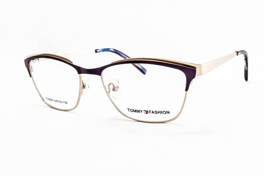 Очки TOMMY FASHION T10025 C7 для зрения купить