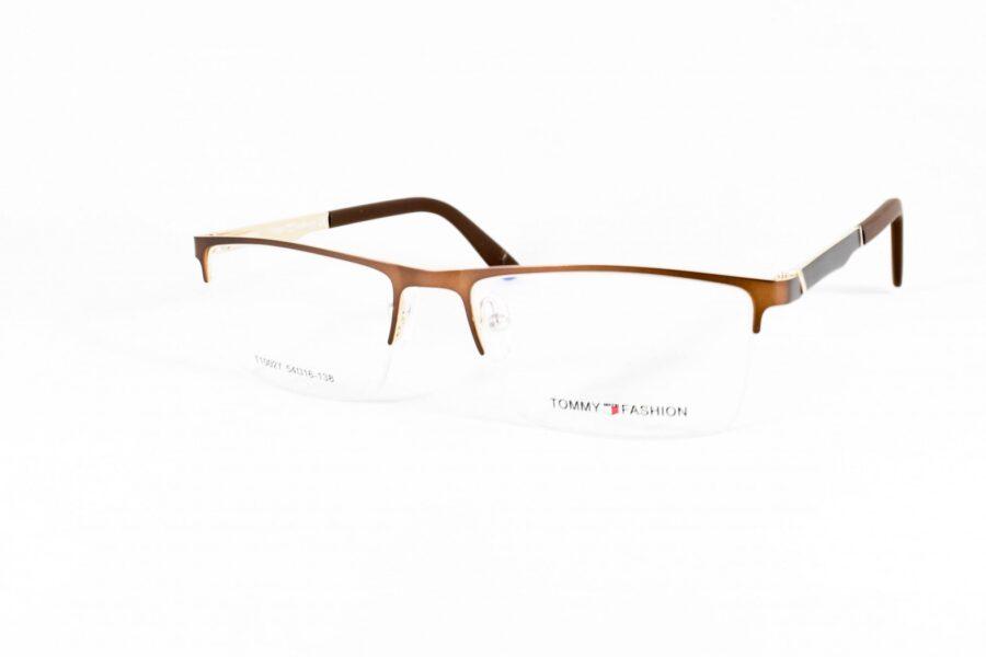 Очки TOMMY FASHION T10027 C4 для зрения купить