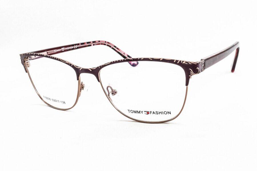 Очки TOMMY FASHION T10035 C12 для зрения купить