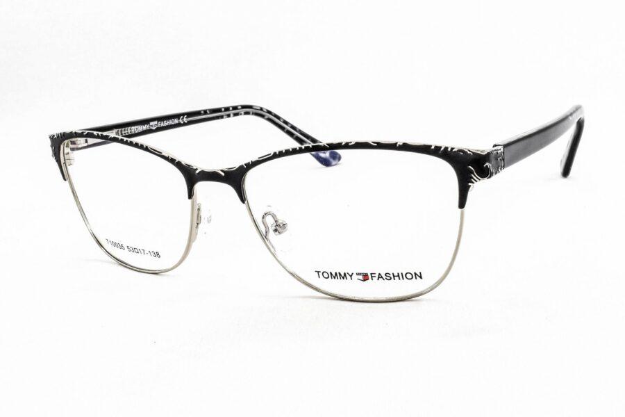 Очки TOMMY FASHION T10035 C6 для зрения купить