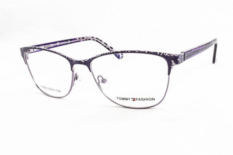 Очки TOMMY FASHION T10035 C7 для зрения купить