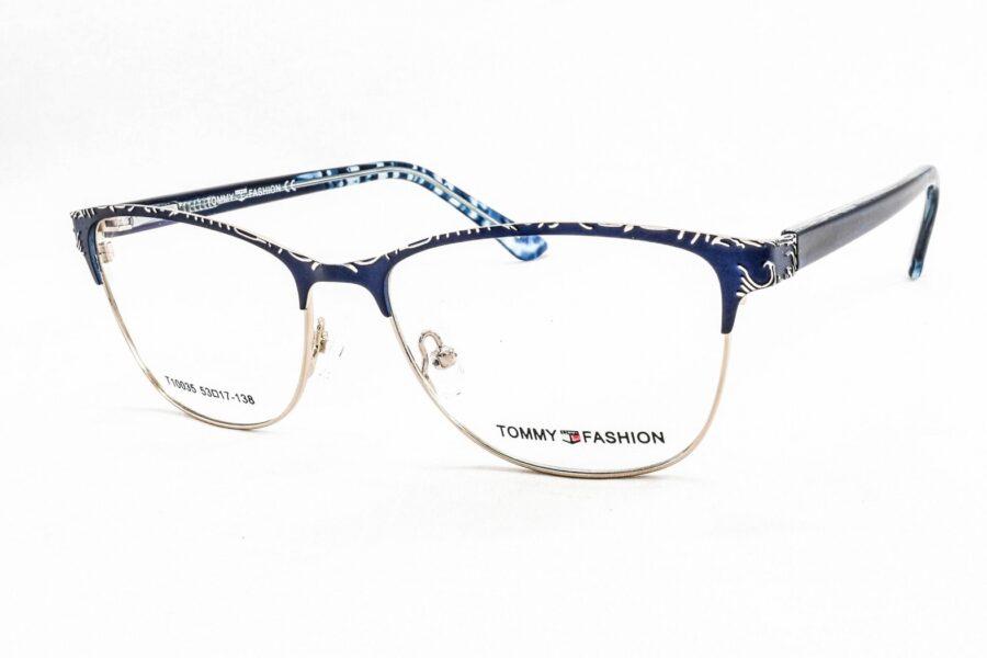 Очки TOMMY FASHION T10035 C8 для зрения купить