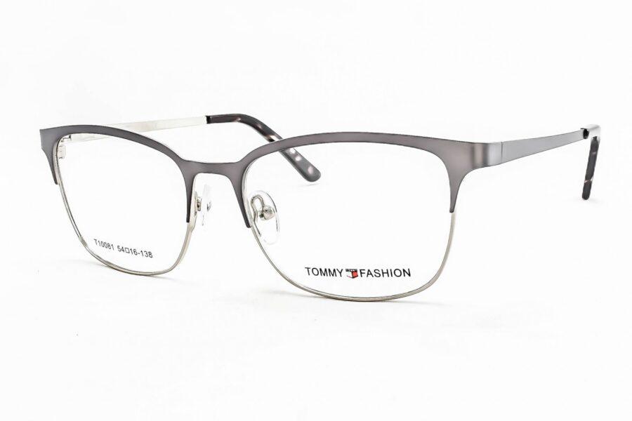 Очки TOMMY FASHION T10081 C3 для зрения купить
