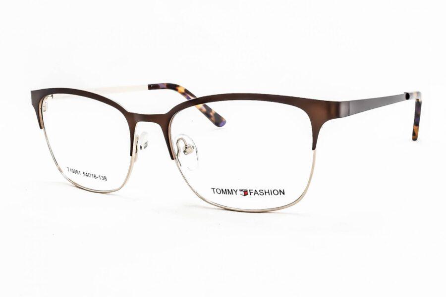 Очки TOMMY FASHION T10081 C4 для зрения купить