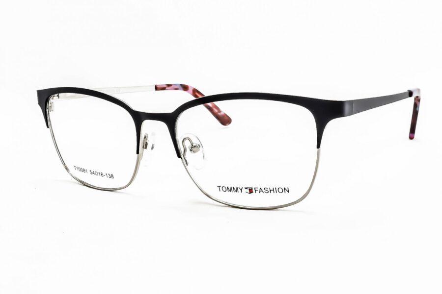 Очки TOMMY FASHION T10081 C6 для зрения купить