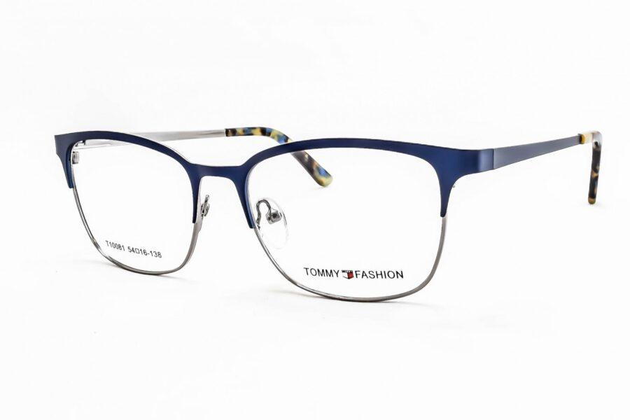 Очки TOMMY FASHION T10081 C8 для зрения купить