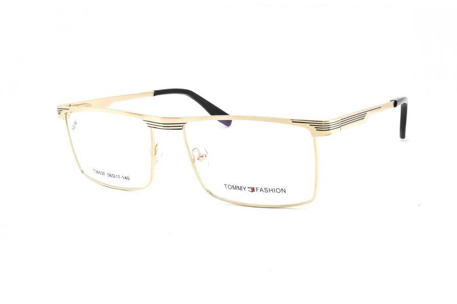 Очки TOMMY FASHION T3602F C3 для зрения купить