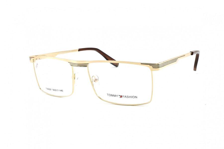 Очки TOMMY FASHION T3602F C4 для зрения купить