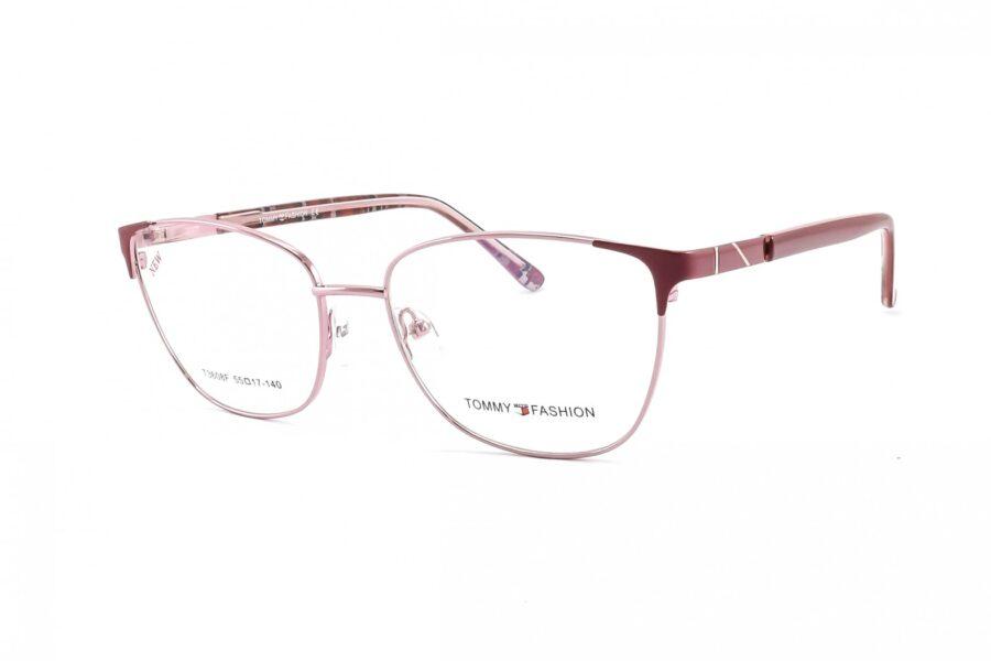Очки TOMMY FASHION T3608F C5 для зрения купить